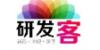 瑞石生物:来自中国的全球视野   江湖